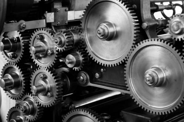 Marcatura Metalli e Acciaio: applicazioni e vantaggi_1