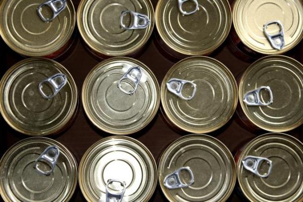 Marcatura Alluminio: applicazioni e vantaggi_4
