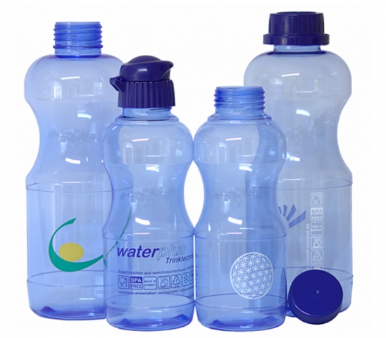 Marcatura Plastica: applicazioni e vantaggi_2