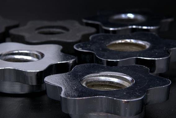 Marcatura Metalli e Acciaio: applicazioni e vantaggi_4