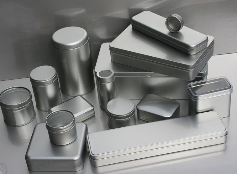 Marcatura Alluminio: applicazioni e vantaggi_3