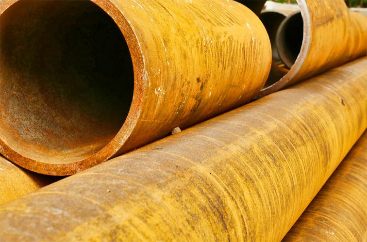 Marcatura Metalli Trattati: applicazioni e vantaggi_1