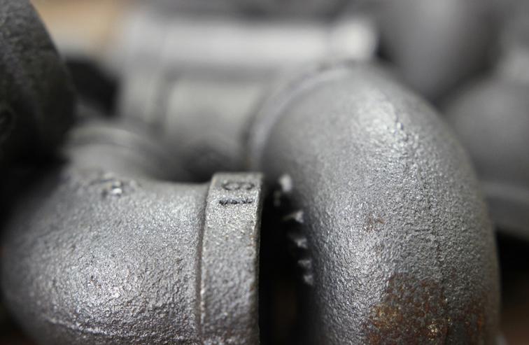 Marcatura Metalli Trattati: applicazioni e vantaggi_5