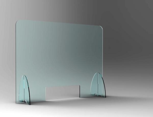 Barriere protettive in plexiglass_1