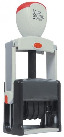 Datari autoinchiostranti SERIE 9000_3