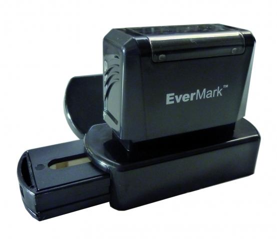Evermark_1