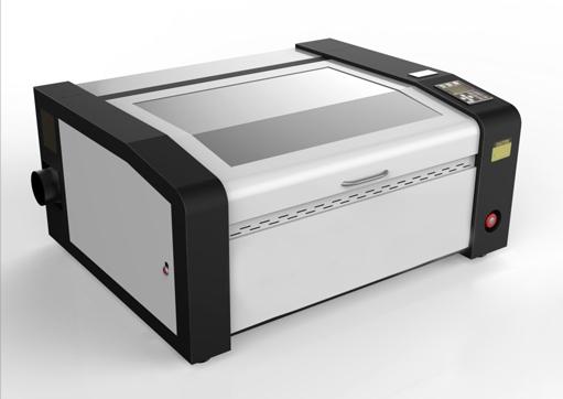 Laser 6040 Flash_1