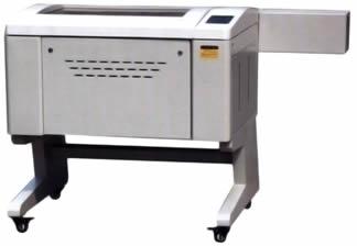 Laser Villamark_1