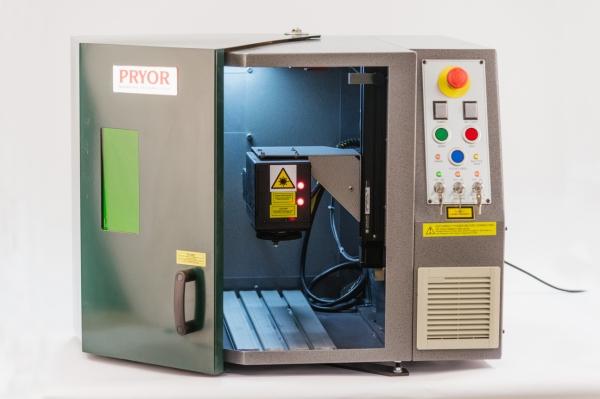 Laser Pryor_1