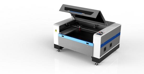 LVG1200 - Laser CO2_1
