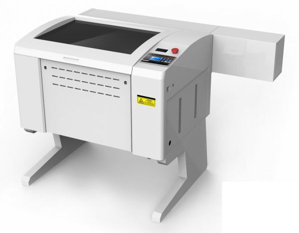 LVG6040 - Laser CO2_1