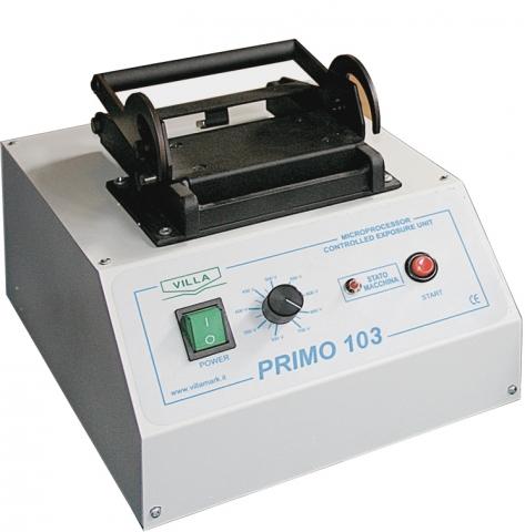 Macchine per produzione timbri_1