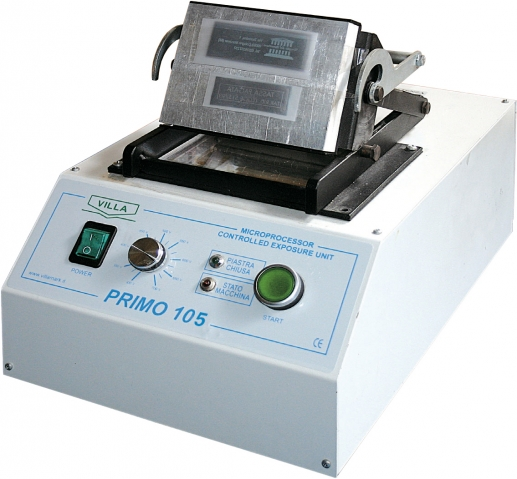 Macchine per timbri preinchiostrati_2