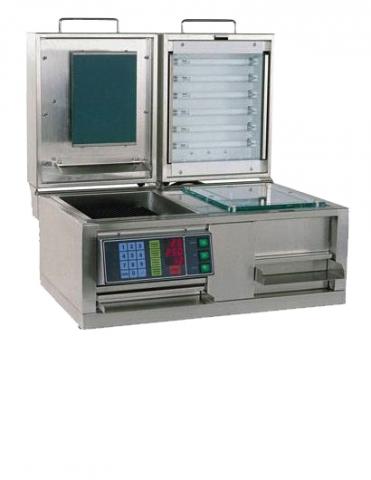 Macchine per timbri in resina_2