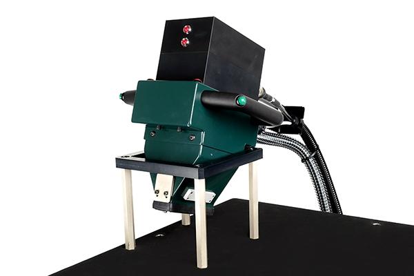Marcatore Laser a Fibra Portatile_1