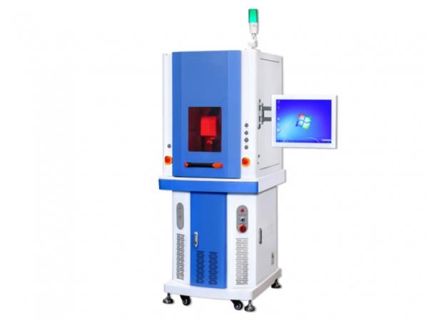 Marcatore Laser a Fibra PRIMO LM30W_1