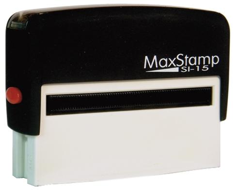 Maxum Plus rettangolari_1