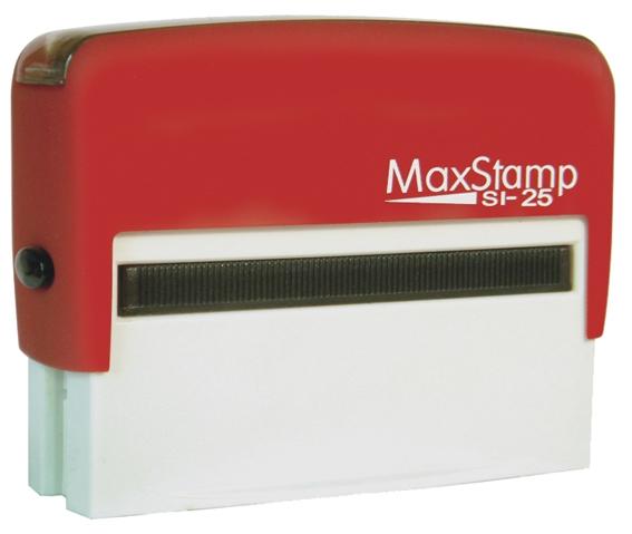 Maxum Plus rettangolari_2