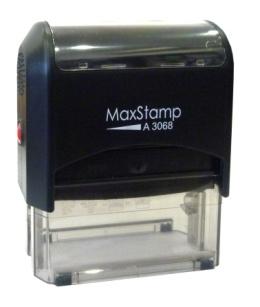 MaxStamp Serie R_3
