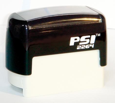 PSI tradizionali_1