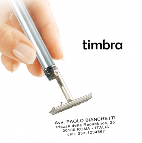 Penne timbro preinchiostrate_2