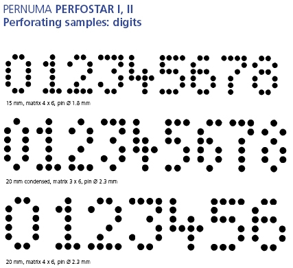 Perforstar_5