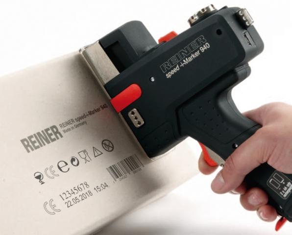 Pistola Speed-i-Marker 941_5