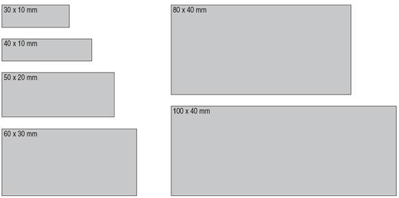 Targhette pretagliate in alluminio anodizzato_3