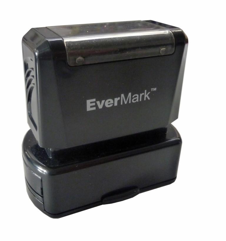 Evermark_2