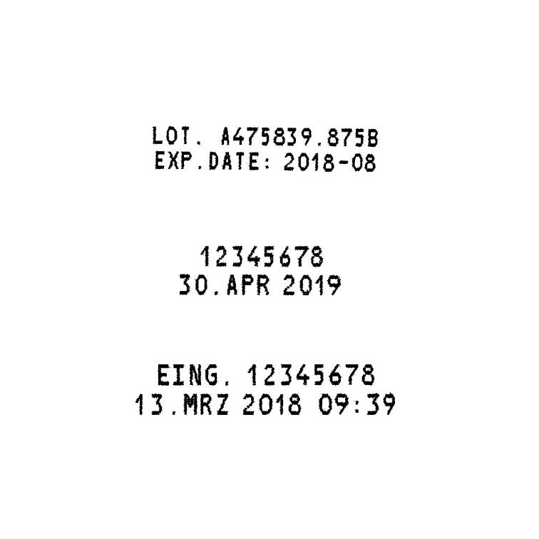JetStamp 791_3