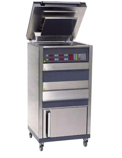 Macchine per timbri in resina_1