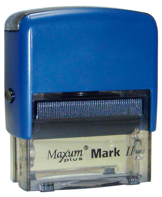 Maxum Plus rettangolari_5