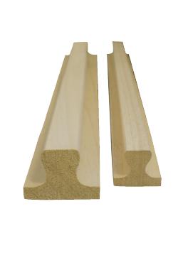 Sagome in legno per timbri _1