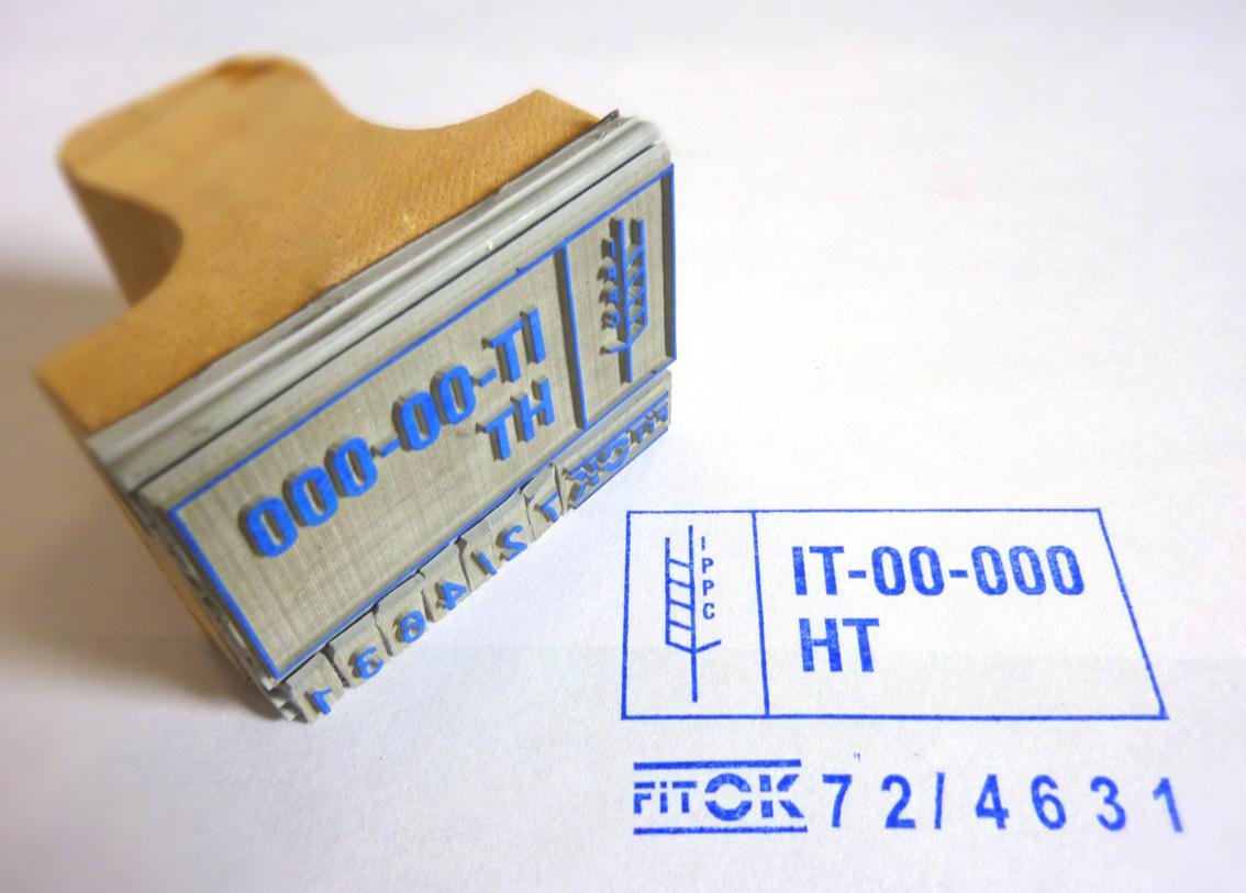Sagome in legno per timbri _2