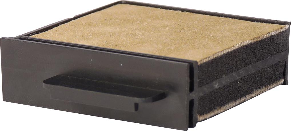 Cuscinetto reversibile per timbri Serie A ed R_1