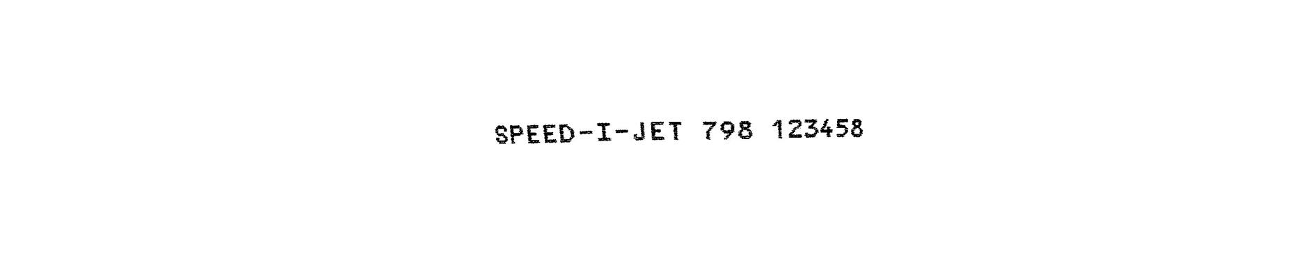 Speed-i-Jet 798_2