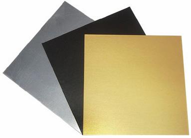 Targhette pretagliate in alluminio anodizzato_1