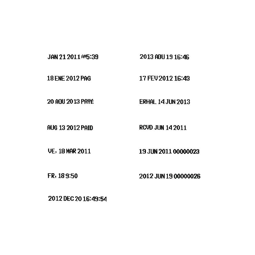 TimeStamp 131_2