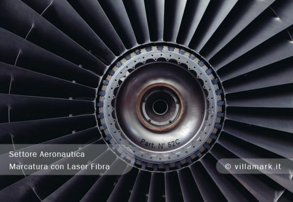 Marcatura di Componenti nell'Industria Aeronautica: esempi di codifica per il settore aerospaziale_1