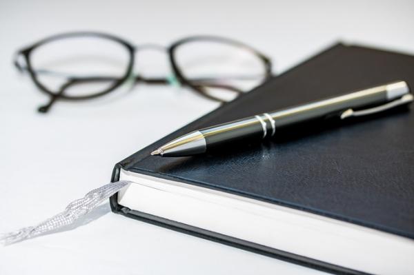 Marcatura per Ufficio: esempi di codifica di documenti_1